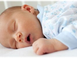 sleepy einschlafhilfe